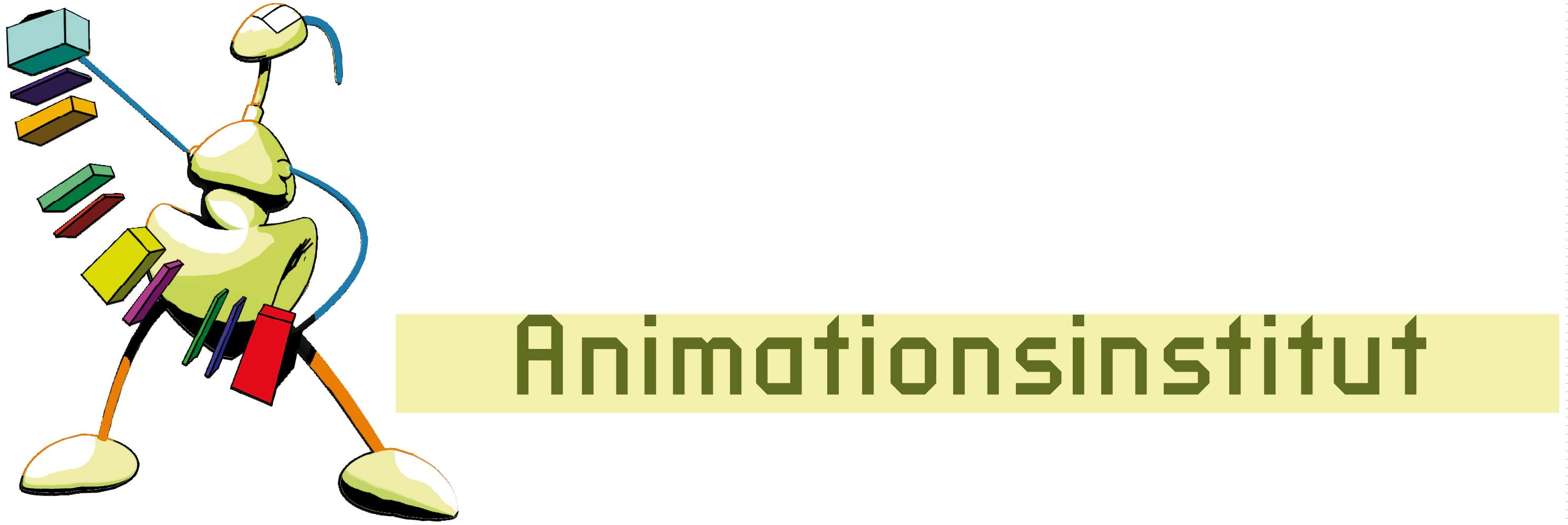 AI_Logo_Neu