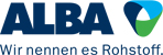ALBA_Claim-DE_4C_web