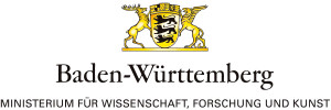 BW100_GR_4C_MWK_WEISS