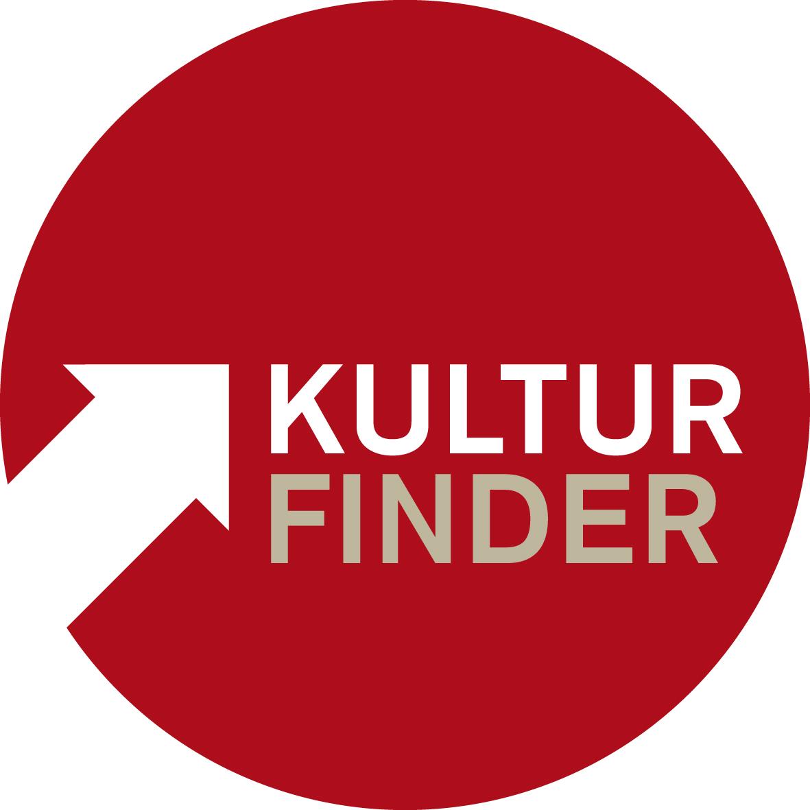 KULTURFINDER-Logo-CMYK-300dpi-Transparent Kopie