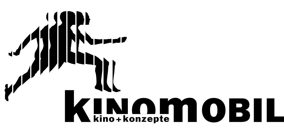 Kimo-Logo 300dpi 10 cm Kopie