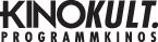 Kinokult-Logo_web