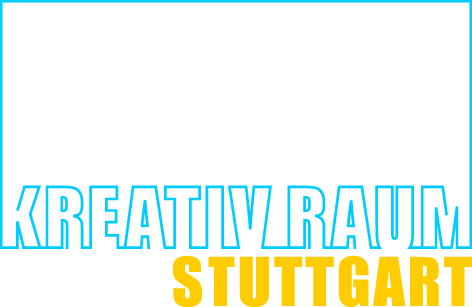 KreativRaum_Logo_4C_K