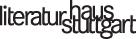 LH_Logo2010_black_web