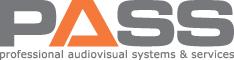 Logo-Illustrator-Pfade-4c
