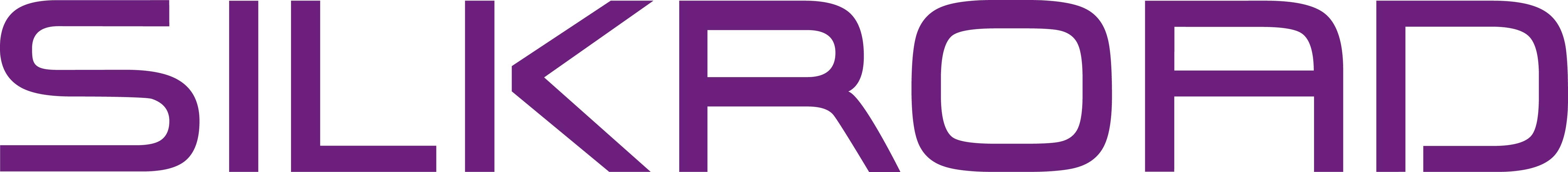 Logo_Silkroad Kopie