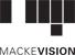 081015_RZ_MV Logo mit Claim_neu1