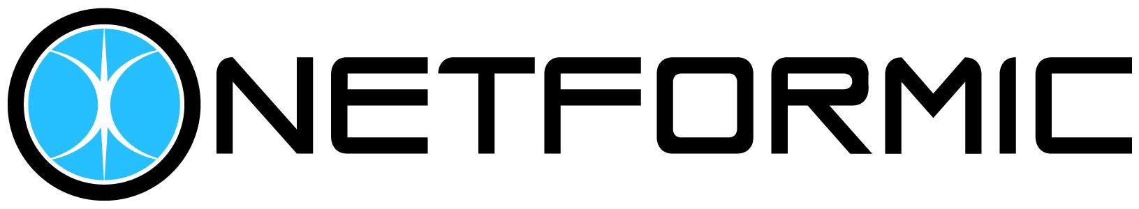 NETFORMIC-Logo-CMYK-1631x300