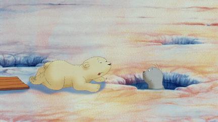 OA_Still_C_Warner_Der-kleine-Eisbär