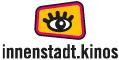 RZ_Innenstadtkinos_LogoClaim_web