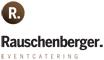 Rauschenberger_Eventcatering_Logo_4C_web