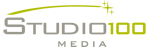 S100M_Logo_300dpi web