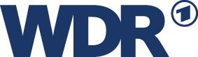 WDR_Logo_RGB