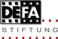 logo DEFA_Stiftung weiss_web