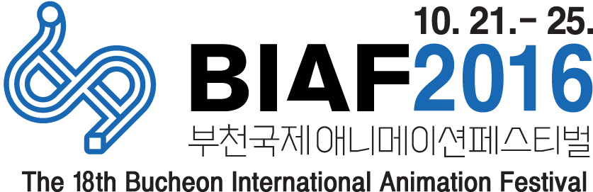 BIAF_LOGO_2016_outline_bake