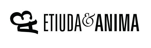 bradBookEtiuda&Anima