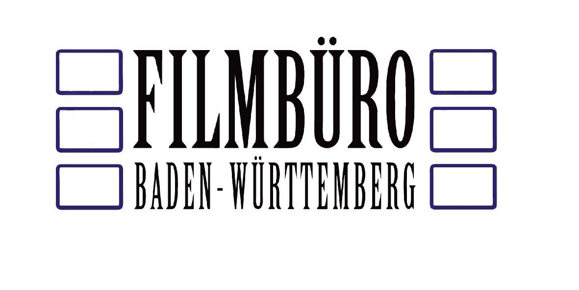 Filmbuero Baden-Wuerttemberg