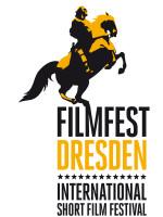 Filmfest Dresden_klein