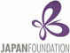 Japan Foundation_web