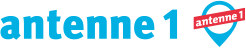 Logo_a1_IFTS