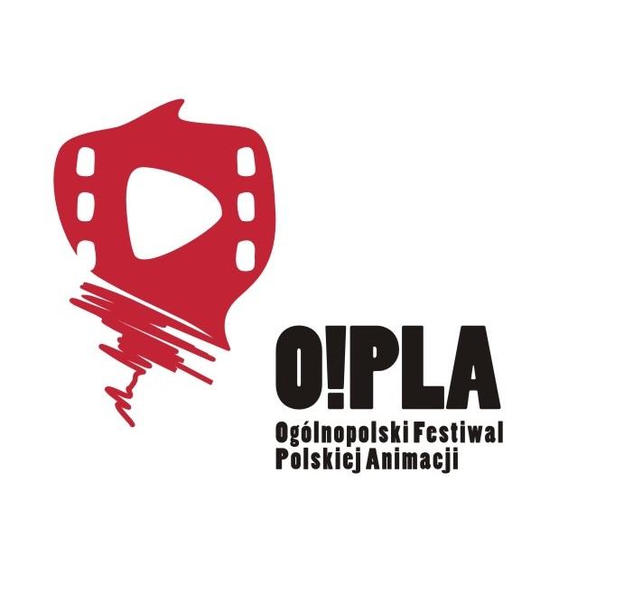 O!PLA_LOGO