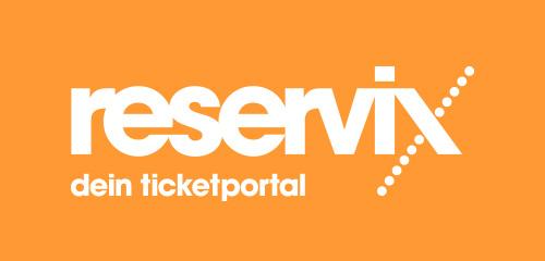 Reservix_Logo_dtp_web_rgb_500x240_jpg_bg_orange_font_white-140526