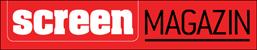 SCREEN_MAG_Logo_web