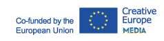 eu_flag_creative_europe_media_co_funded_vect_pos_en_web