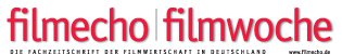 fe06-logo4c100_pos web