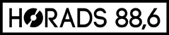 horads_logo_01