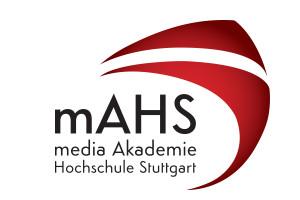150914-Logo_mitText_Sw