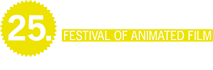 ITFS - Internationales Trickfilmfestival Stuttgart