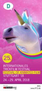 ITFS 2018 Infoflyer Filmeinreichung