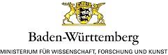 BW100_GR_4C_MWK_WEISS NEU