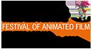ITFS - Internationales Trickfilmfestival Stuttgart