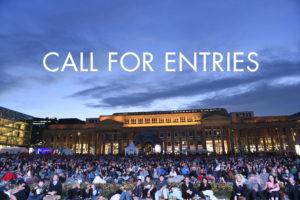 ITFS 2019 - Stuttgart International Festival of Animated Film