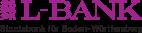 L-Bank_Logo_2015_4c_mittel