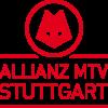 Allianz MTV Logo