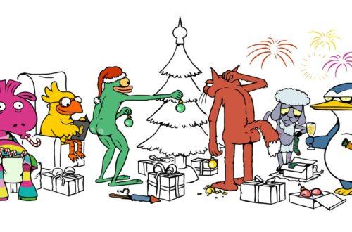FMF_Weihnachtsgruesse_web