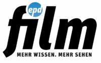 Epd-Film_Logo_highres_web