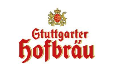 Stuttgarter_Hofbraeu_4C_auf_Wei+ƒ_Zweizeilig-(1)_web