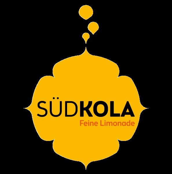Südkola_Logo_