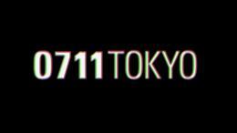 0711 Tokyo